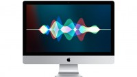 siri-mac-rumor-100661794-large