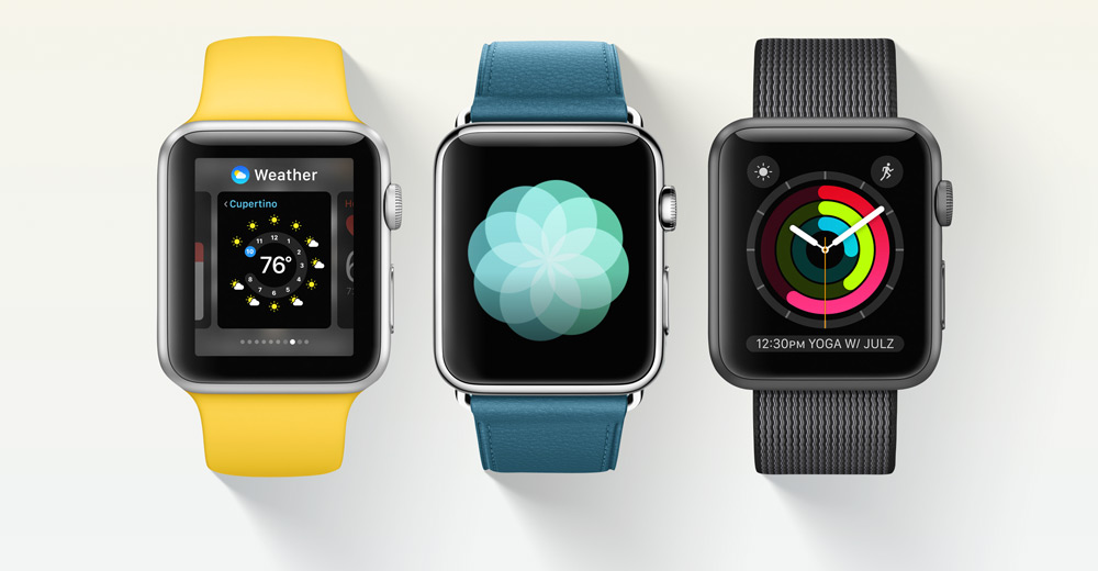 watchos-hero
