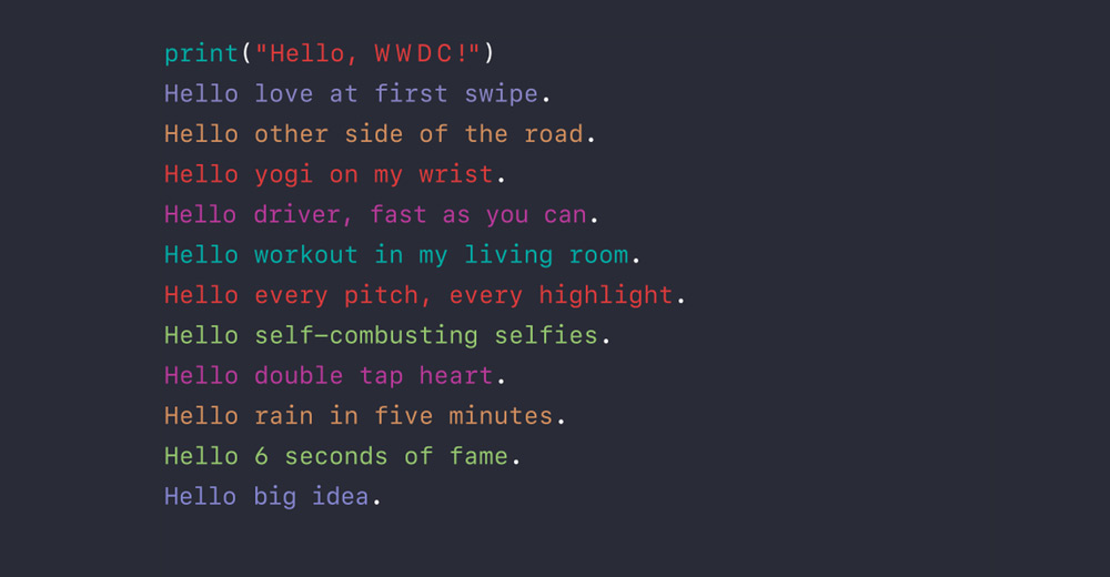 wwdc-about-hero
