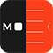 Timepage by Moleskine
