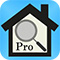 Home Scan Pro