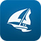 CleverSailing Mobile