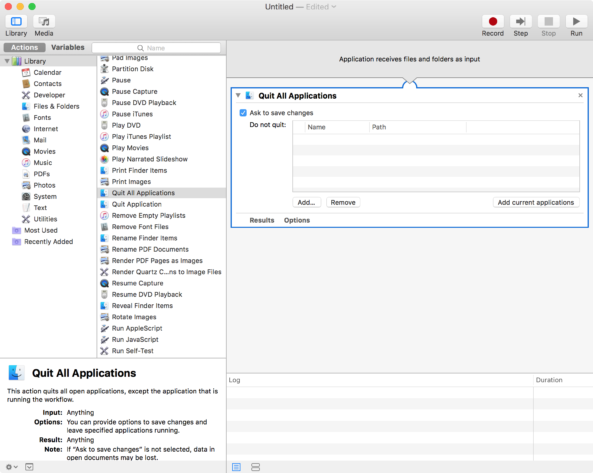 Automator-Quit-All-Applications-Loaded-593x473