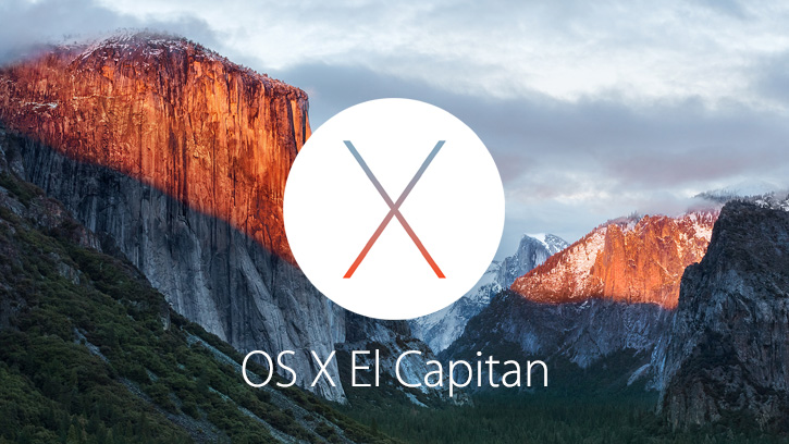 OS-X-El-Capitan-970-80 5 [Five] reasons to forget about Windows and switch to Mac