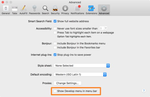 Safari-Advanced-Develop-in-the-Menu-Bar-593x382