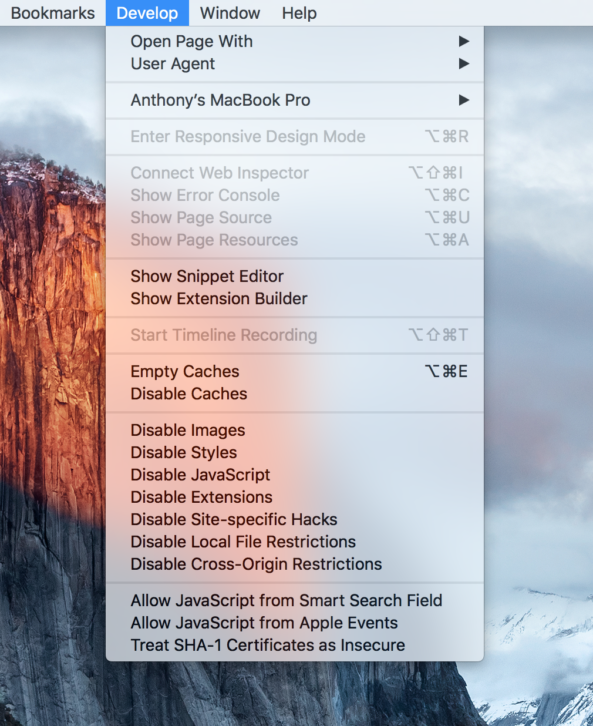 Safari-Develop-Menu-593x726