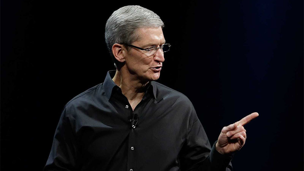 apples-board-is-worried-about-the-companys-product-pipeline-says-charlie-gasparino copy