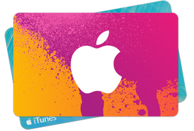 featured-promo-itunes-store-giftcards_2x