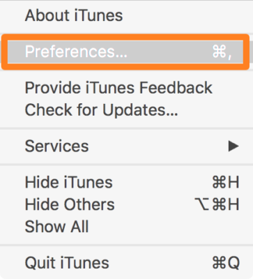 iTunes-Preferences-363x400