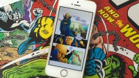 iphone-comics-play-books-thumb