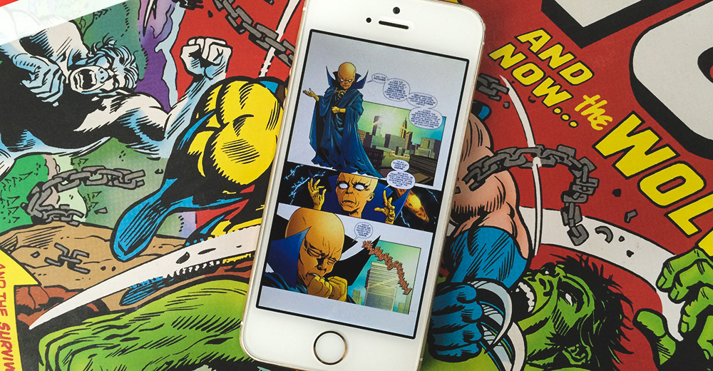 iphone-comics-play-books
