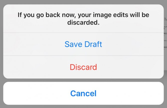 Instagram-Save-Draft