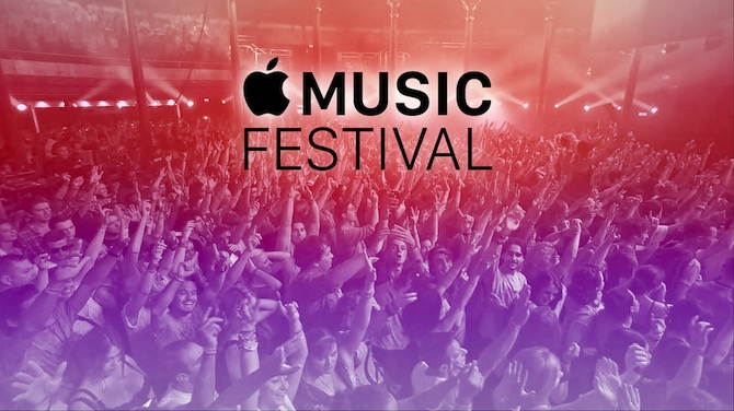 apple_music_festival_2016-1_670x376