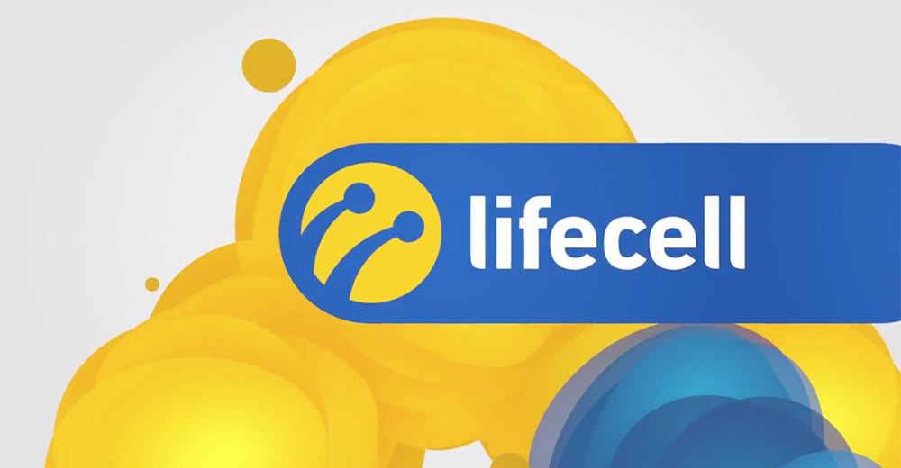lifecell-261-