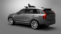 uber-volvo-self-driving