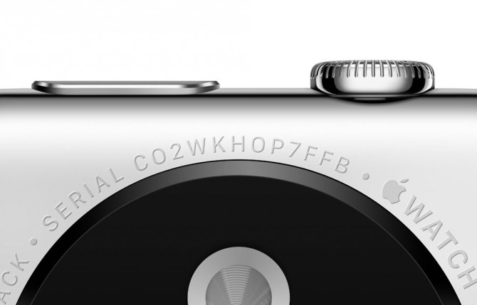 3048375-inline-i-3-why-the-apple-watch-is-flopping