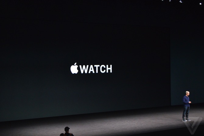 apple-iphone-watch-20160907-3826_670x446