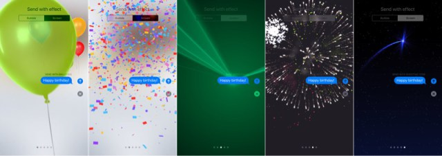 ios-10-messages-effects-and-animations-2