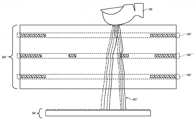 Apple-patent-Touch-ID-behind-display-drawing-002