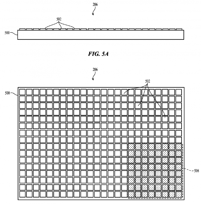 Apple-patent-Touch-ID-behind-display-drawing-003