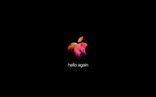 TheScottyQ_Apple-October-27-Event-desktop-hello-again_500x312
