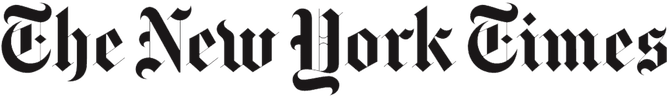 The_New_York_Times_logo_670x98