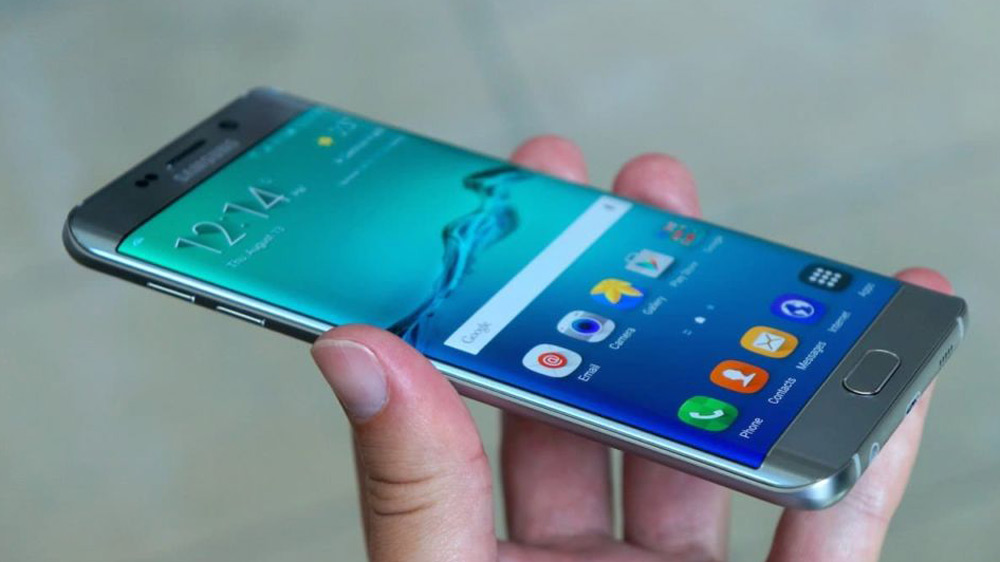 galaxy-note--battery-test-small