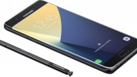 galaxy-note7-battery-testing-small