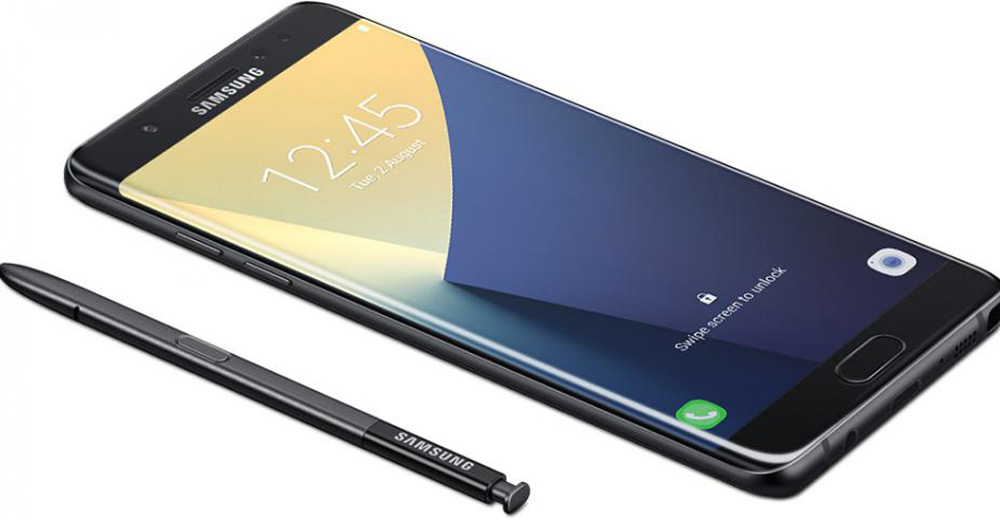 galaxy-note7-battery-testing