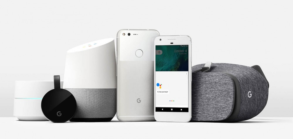 google-home-pixel-family-1920
