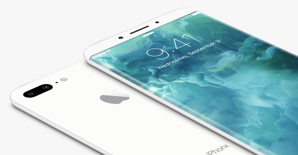 iphone-8-concept-full