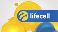 lifecell-thumb
