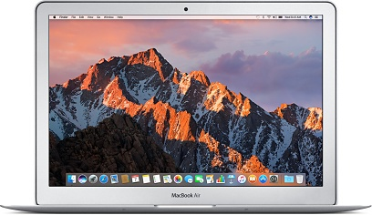 macbook-air-13-config-hero-201505