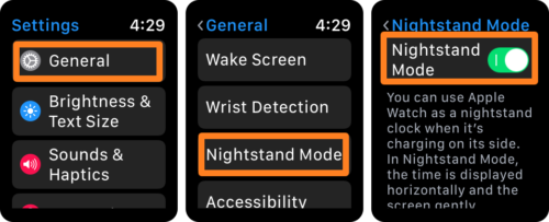 Enable-Nightstand-Mode-on-Apple-Watch-500x203