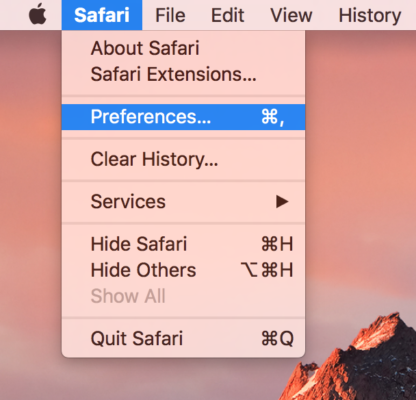 Safari-Preferences-416x400