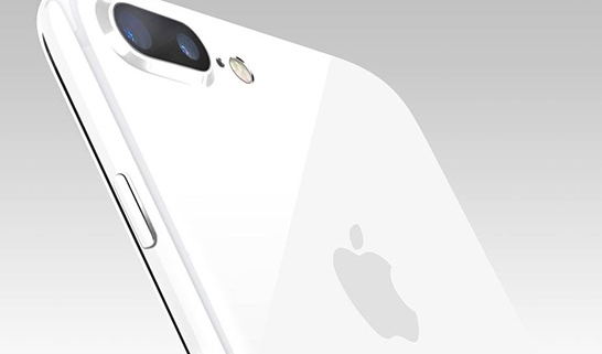 """Screen-Shot-2016-11-07-at-4.39.55-PM Rumors: Apple plans to release iPhone 7 and iPhone 7 Plus in """"Jet White color"""""""
