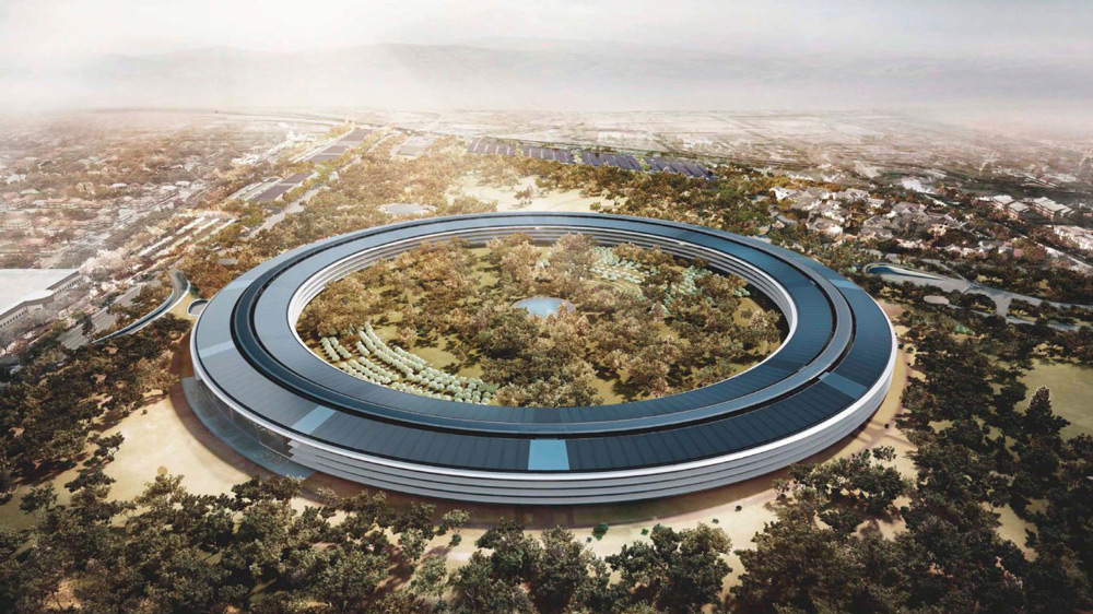 apple-campus-2-new-small