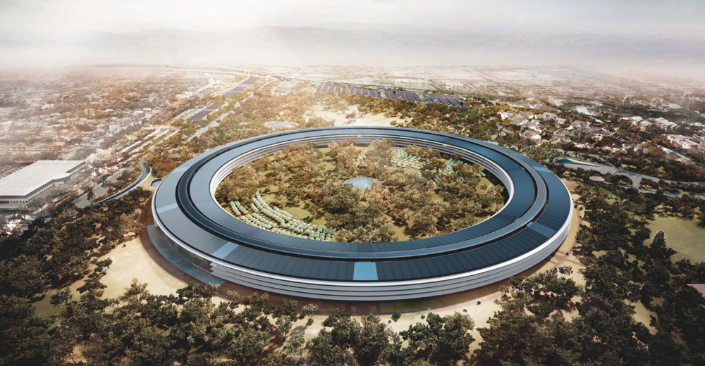 apple-campus-2-new
