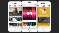 apple-music-small