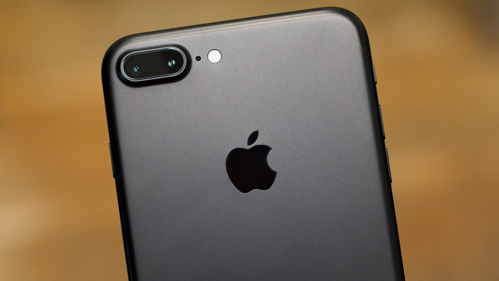 iphone-7-stock-small