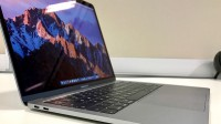 mbp-15-inch-shipments-small