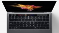 mbp-oled-small