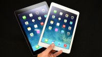 new-ipads-small