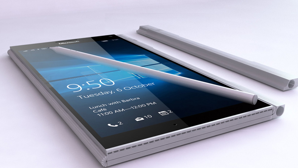 surface-phone-small