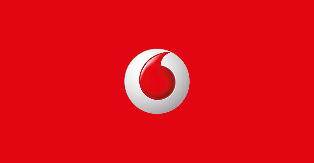 vodafone-simple-hero