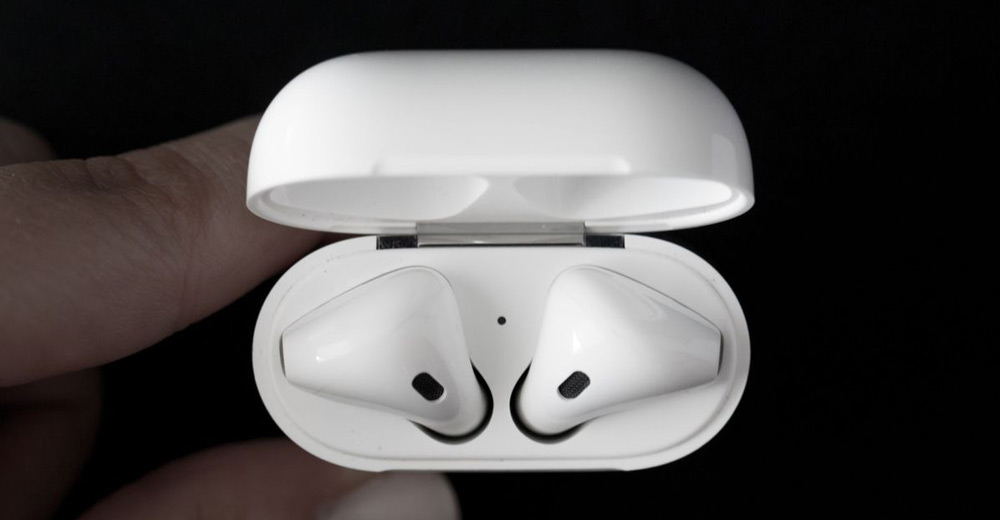 airpods-problems