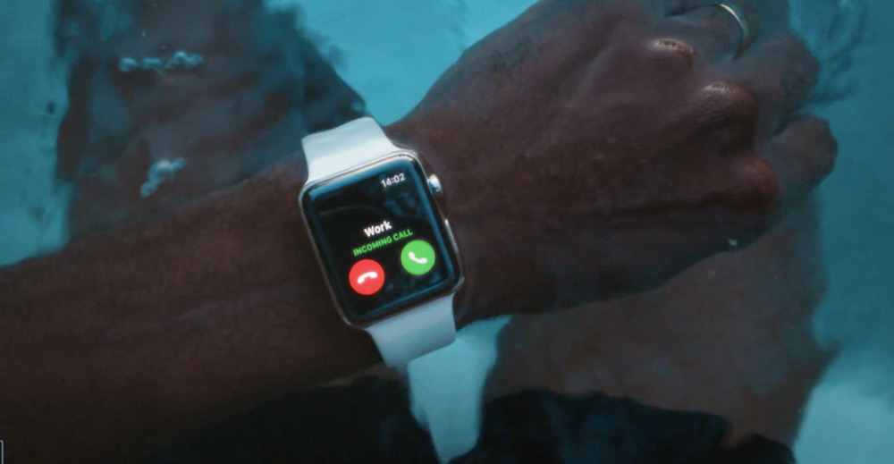 apple-watch-go-swim