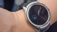 google-smartwatch-thumb