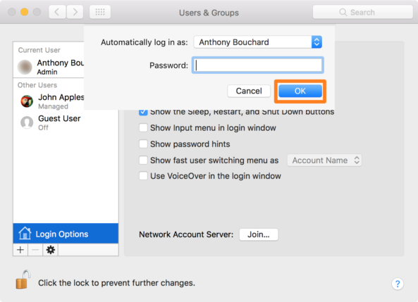 macOS-Automatic-Login-Password-593x429