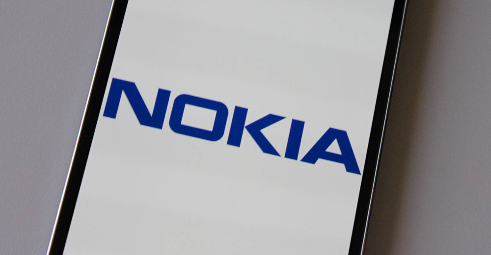 new-nokia-rumor